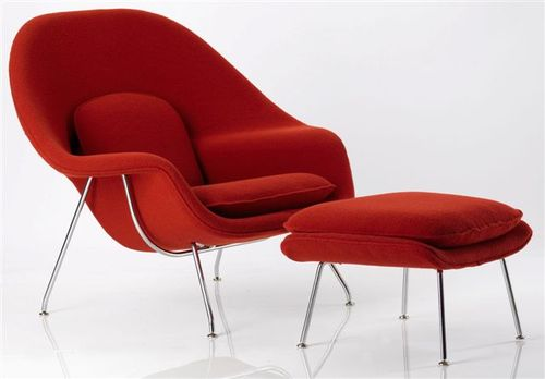 Saarinen wombchair_small