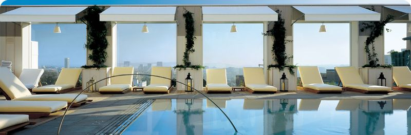 Mondrian-Los-Angeles-pos1-cat1-pos1-cat1-mondrian-hotel-losangeles-hollywood-pool2