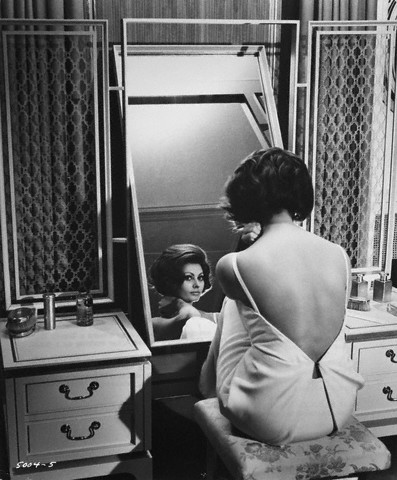 Sophia Loren - via Picasa Web Albums - Old Hollywood Glamour Vanity