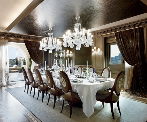 Luxury-dining-1