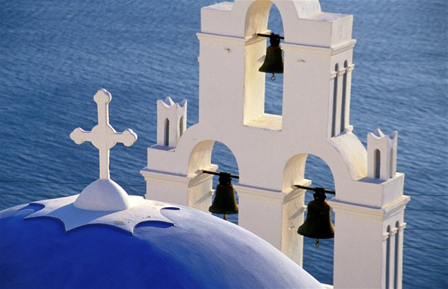Blue-domed-church-greece