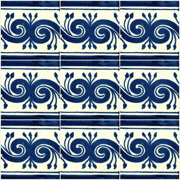Mexican_tile_pattern_06