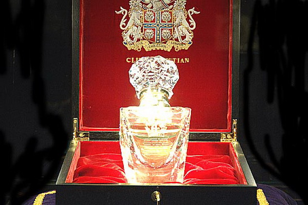 Clive-Christian's-Imperial-Majesty-Perfume-–-215000