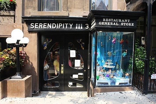 1.1264117012.front-entrance-serendipity-cafe