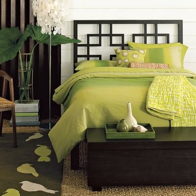 Green-Bedroom-furniture-s.net-5