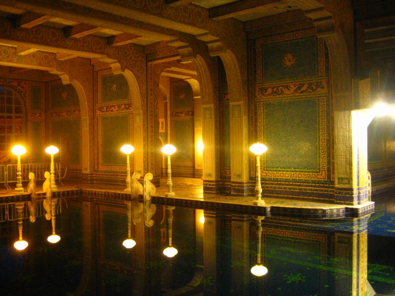 Hearst_Castle_Swimming_Pool1