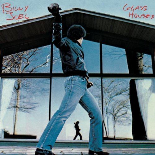 Billy_joel-glass_houses