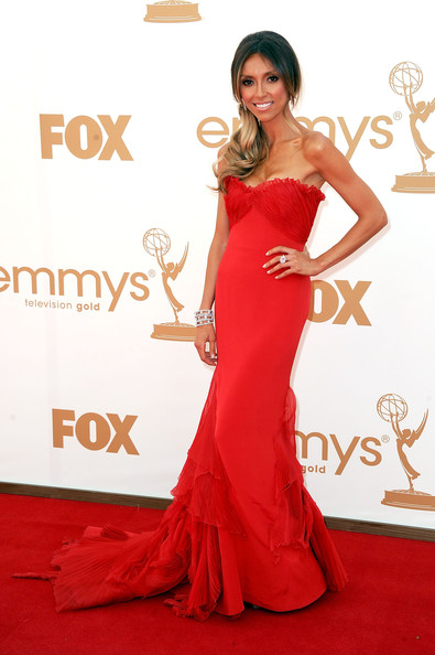 Giuliana+Rancic+63rd+Annual+Primetime+Emmy+aI3Y4NJf9CAl