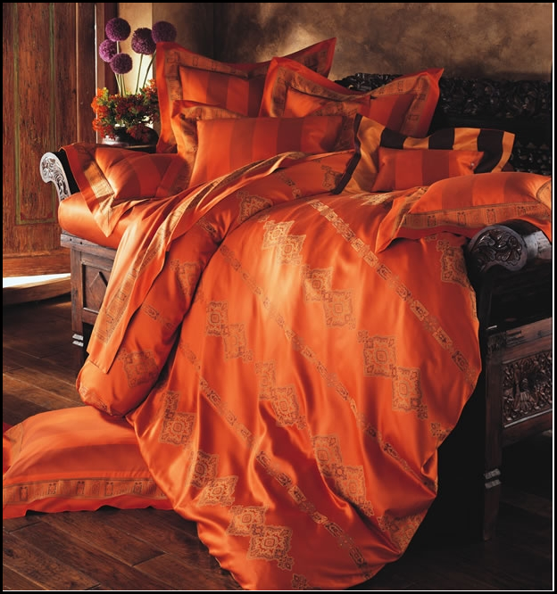 Anichini-Antique-bedding