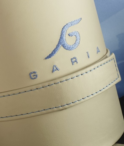 Garia-lsv-concept-car-6