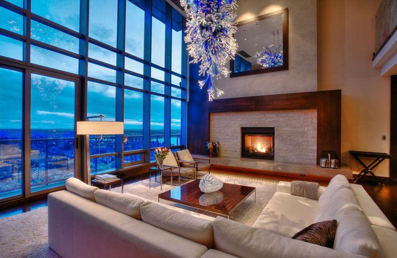 Home Decor Home Lighting Blog Blog Archive Trendy – Trendy Chandeliers