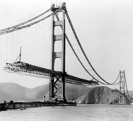Golden-gate-bridge-construction1