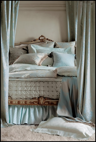 Luxury-Bedding