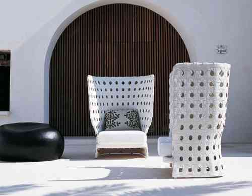 Bb-italia-canasta-lounge-chair