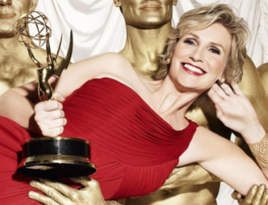 Emmys jane lynch-thumb-380xauto-9594