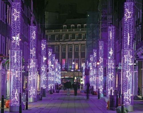 Purple-christmas-lights-02