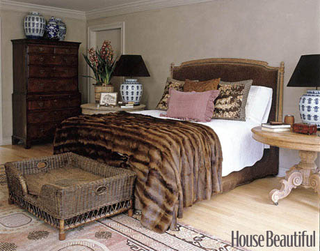 129-warmth-bedroom-1107-xlg-82877849copy