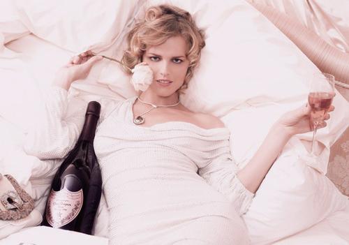 Eva champagne 2