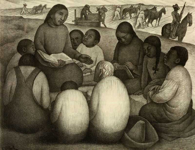 DIEGO-RIVERA-OPEN-AIR-SCHOOL