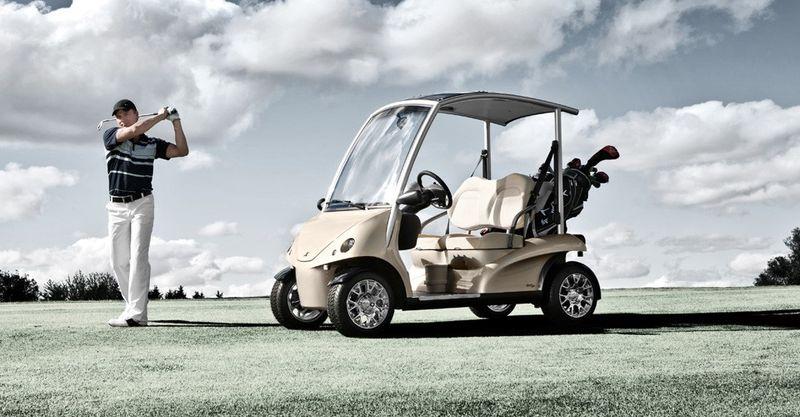 SetWidth960-Golf1