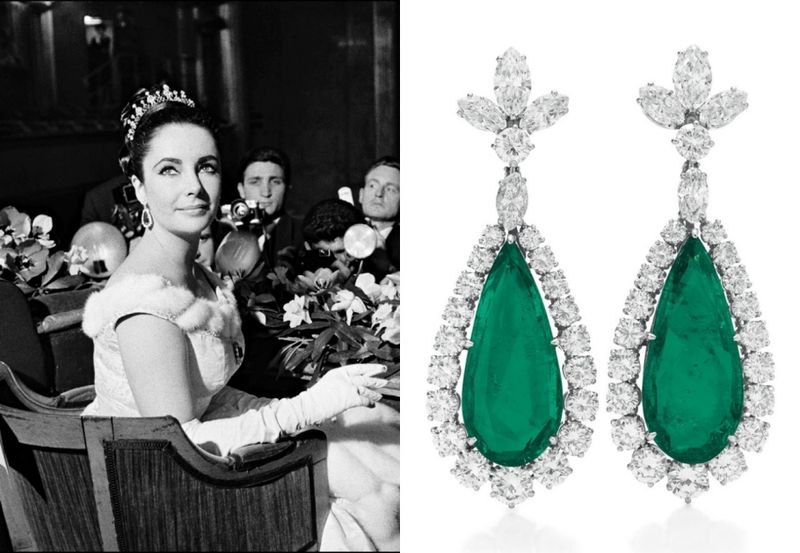 Item0.rendition.slideshowWideHorizontal.elizabeth-taylor-jewelry-ss01