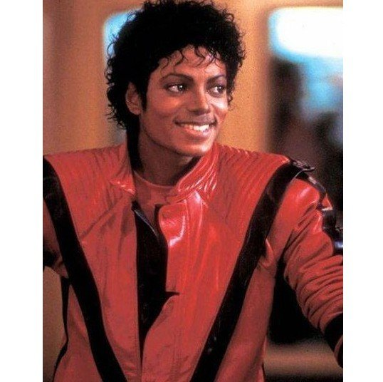 Michael_jackson_thriller_edition_mtv_red_jacket_tw-t2p1