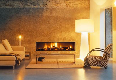 Z_neo fireplace desire to inspire
