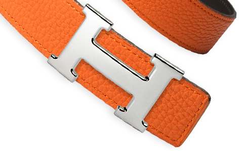 Hermes%20belt%20orange