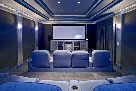 Fascinating-Private-Home-Theater-Design1