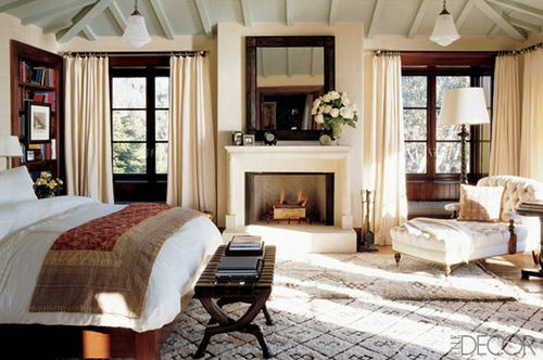 Cindy-crawford-bedroom-home-design-michael-smith-565jn1222103