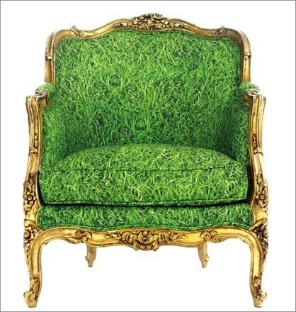 Green_Chair_by_Chair_Couture_Margaret_Elman_on_Design2Share