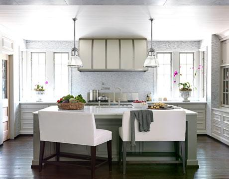Beautiful-White-Kitchen-Design-Ideas