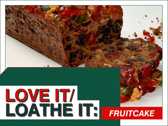 Love-It-Loathe-It-Fruitcake