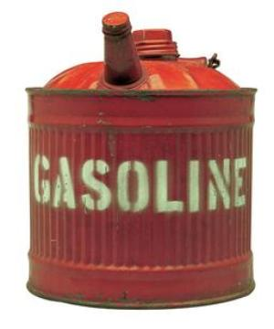 375442-gas_can-med_large