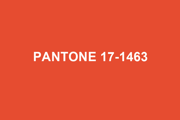 Pantone-2012-color-of-the-year-tangerine-tango-001