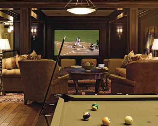Home-theater-designs-10-530x423