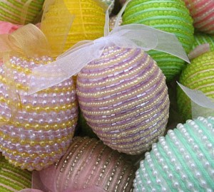 Luxury-beaded-easter-eggs-300x270