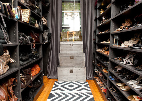 Luxury-walk-in-closet-shoes-md
