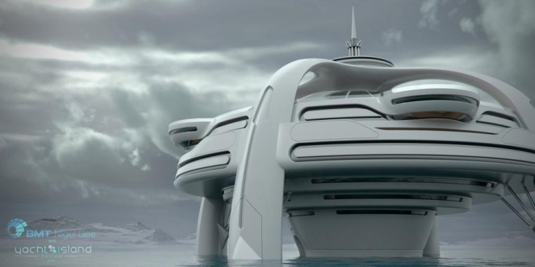 Project-utopia-bmt-yacht-island-design-0