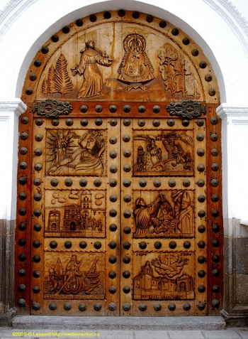 Church-door-cc-the-mediamentor