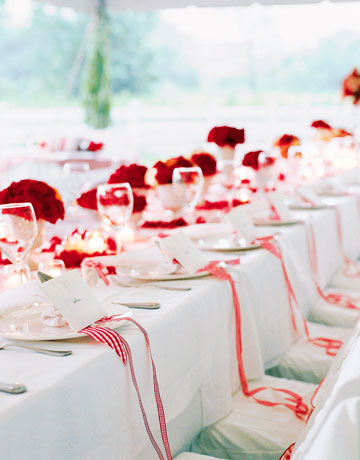 Interesting Red And White Wedding Table Setting Pictures - Best ... Interesting Red And White Wedding Table Setting Pictures Best & Inspiring White And Red Table Setting Contemporary - Best Image ...