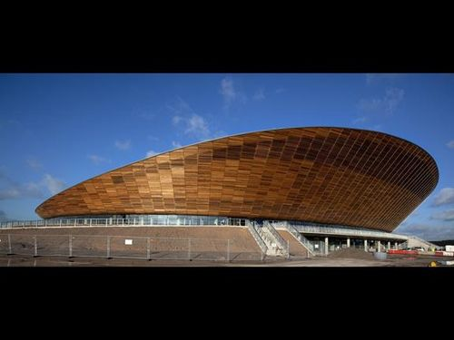 1255084_London_2012_Velodrome____Olympic_Delivery_Authority