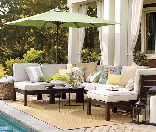 Awesome-Sofa-Sets-For-Outdoor-Besides-Pool-And-Garden