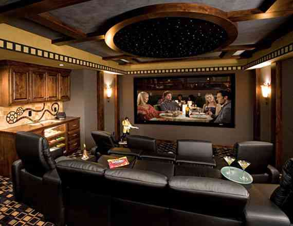 Luxury-Golden-Home-Theater-Interior-Ideas1