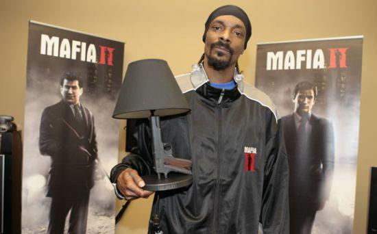 Mafia-ii-gun-lamp_7gjfy_481