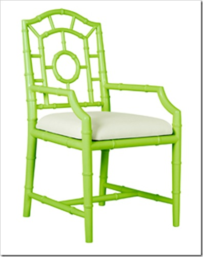 Lime-green-chair-from-bungalow-51