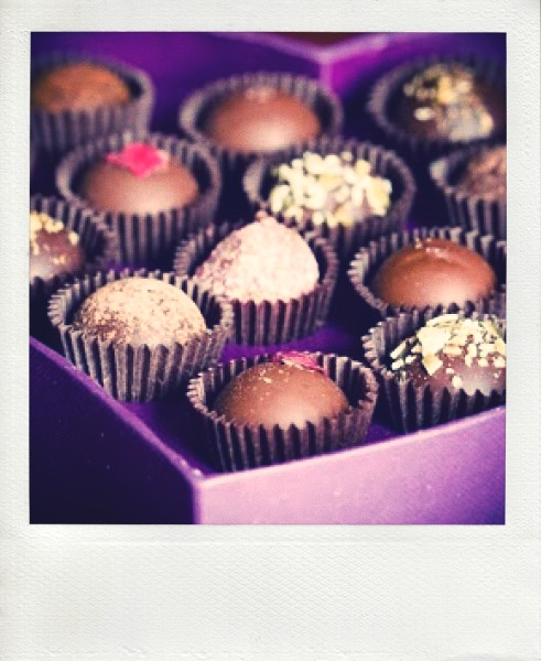 Valentines-day-vosges-chocolate_effected