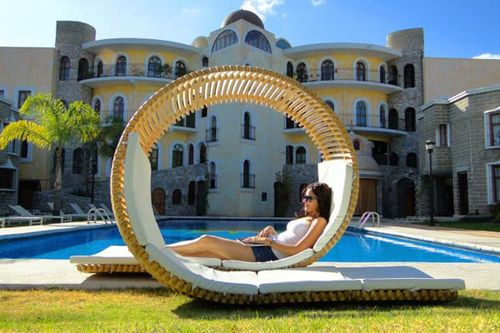 Loopita-Bonita-Chaise-Longue_1