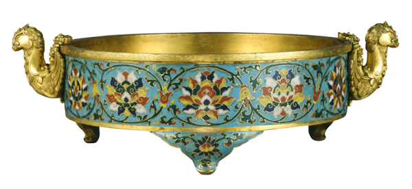Bard_Graduate_Center_Cloisonne_exhibit