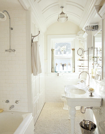 White-bathroom-ideas10